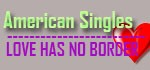 American Singles - Find Singles in the United States of America