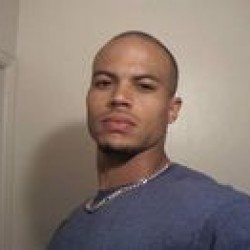 andy77, Killeen, United States